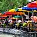 Riverwalk - San Antonio, TX by stownsend