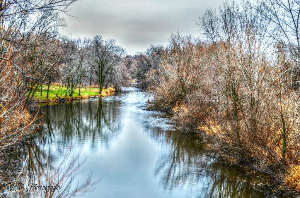 Another River Shot by myhrhelper