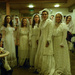 The Miss Havishams by janturnbull