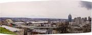 16th Dec 2012 - Cincinnati Panorama