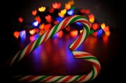 16th Dec 2012 - I HEART Christmas