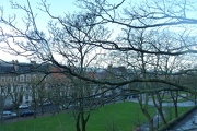 17th Dec 2012 - From the city walls