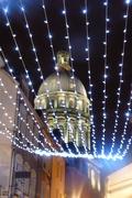 16th Dec 2012 - Lights upon Lights