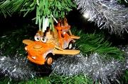 19th Dec 2012 - Dec 19: Ornament