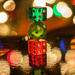 Dicey Christmas by grizzlysghost
