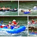 River Rafting by stownsend