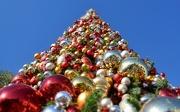 21st Dec 2012 - Disney tree