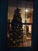 24th Dec 2012 - Christmas Eve at Blackbirds