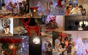 25th Dec 2012 - Merry Christmas