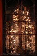 26th Dec 2012 - Reflections