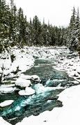 28th Dec 2012 - Glacial Tears