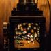 Rolleiflex TTV by grizzlysghost