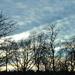 beautiful sky by gijsje