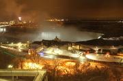 30th Dec 2012 - Niagara Falls