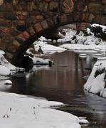 1st Jan 2013 - Winter.....