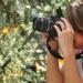 photowalk (and talk!) by bcurrie