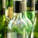 more bottles by janturnbull