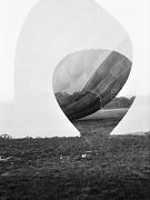 7th Jan 2013 - Luft ballons