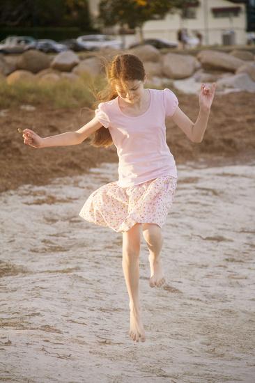 Joy by corymbia