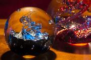 9th Jan 2013 - Day 9 - Ornamental Glass