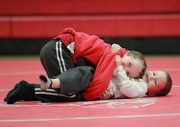 8th Jan 2013 - The Future of Bulldog Wrestling