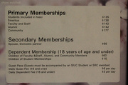 2nd Jan 2013 - *How* much for a 16 year old guest?