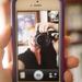 Double Selfie by corymbia