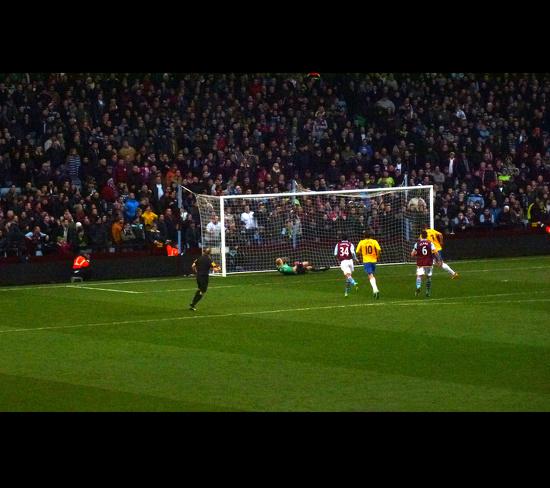 Rickie Lambert, Southampton Goal Machine! by seanoneill