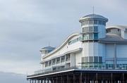 11th Jan 2013 - Grand Pier pavilion