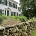 Connecticut stone walls by allie912