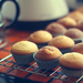 baking with nan by pocketmouse