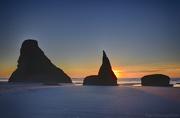 18th Jan 2013 - Sunset Viewers