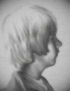 19th Jan 2013 - Ben Man Ray
