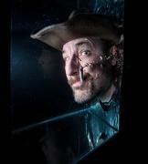 21st Jan 2013 - Cowboy Up
