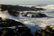 21st Jan 2013 - Overleaf Surf