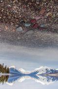 22nd Jan 2013 - Rocky Mountains