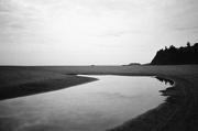 27th Jan 2013 - Bombo beach lagoon
