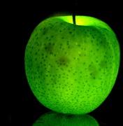 28th Jan 2013 - An Apple a Day....