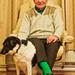 Un homme et son chien #2 by edpartridge