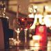 Day 028 - Rose wine by stevecameras