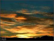 25th Jan 2013 - Sky