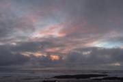 30th Jan 2013 - Break In the Weather