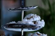 1st Feb 2013 - Cookies.........
