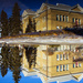 Reflection on School by kph129