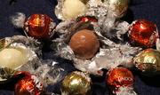 5th Feb 2013 - 2013 02 05 Chocolate
