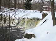5th Feb 2013 - Favorite places.