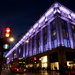 Selfridges by boxplayer