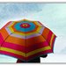 My New Umbrella by kwind