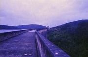 7th Feb 2013 - Dam of sighs
