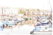 7th Feb 2013 - St Peter's Marina